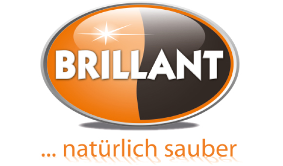 brillant_logo.jpg