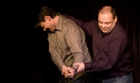 Improvisations-Theater